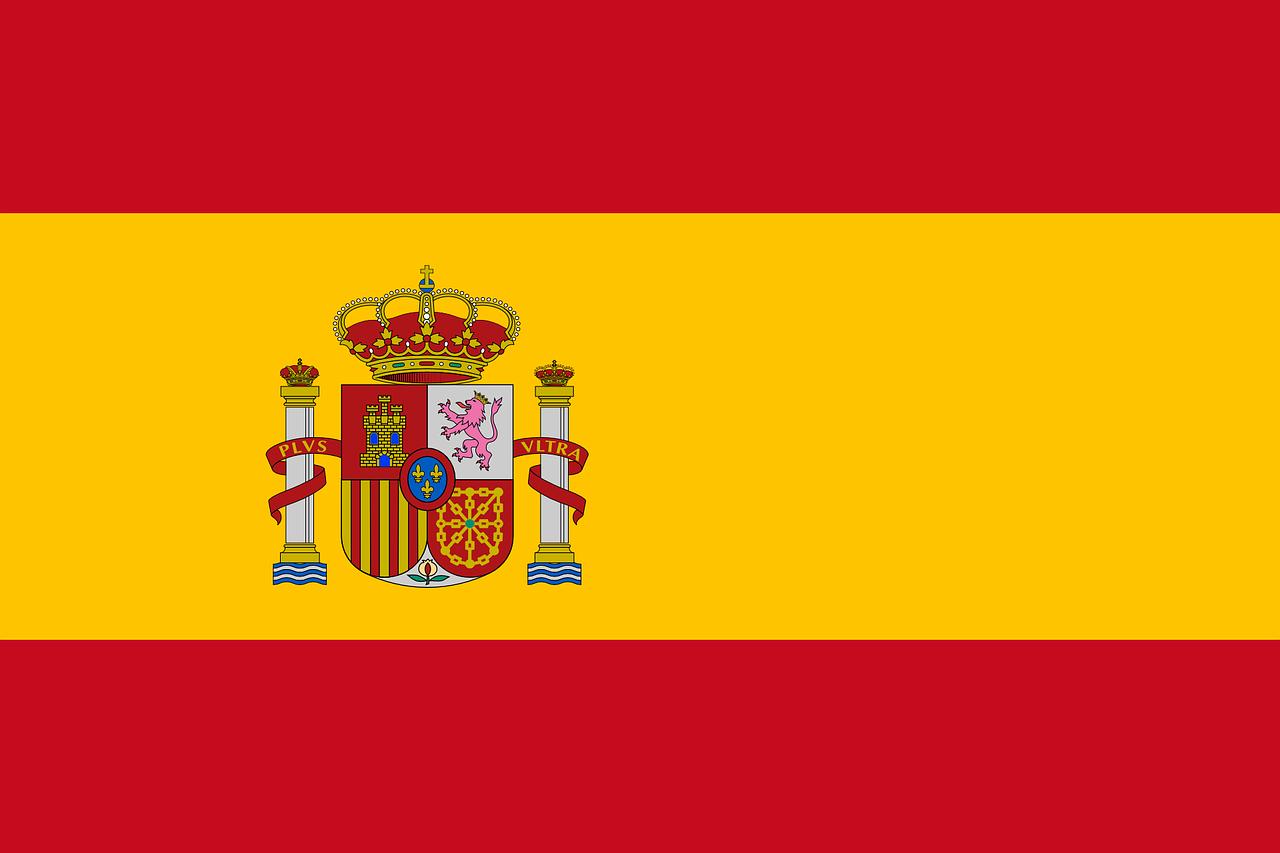 ESflag