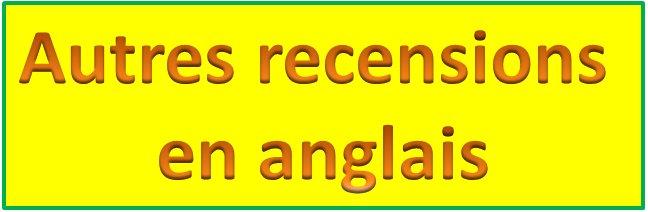 Recensioni in ingl