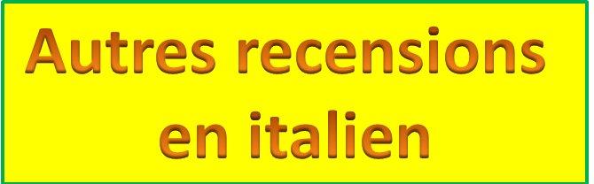 Recensioni in ital