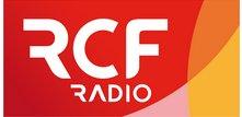 RCF 2015