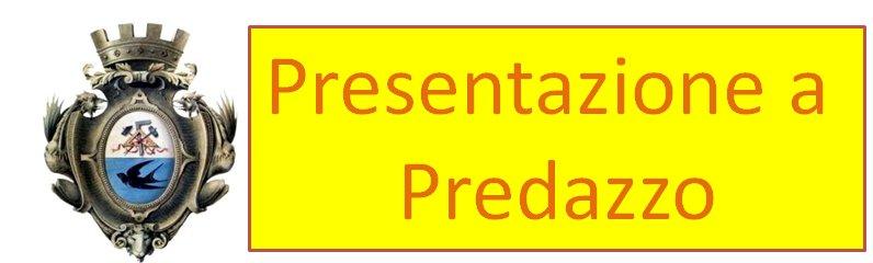 Predazzo
