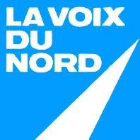 voix Nord